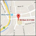 westchester-map